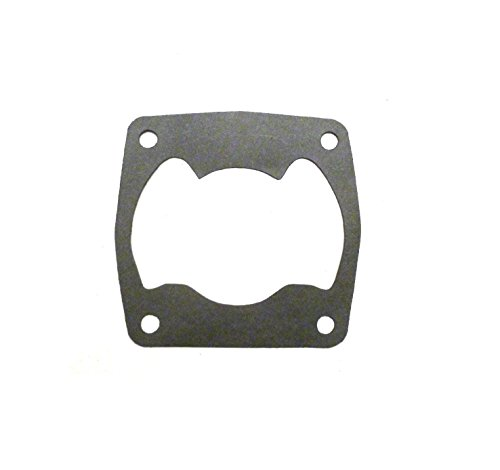 M-g 33209 Cylinder Base Gasket for Honda Cr250r / Cr250 (Base Gasket Cylinder Honda)
