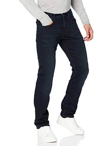 Tommy Hilfiger Men's Core Denton Straight Jean