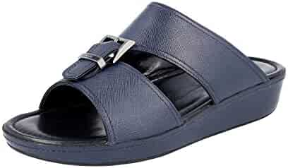 7c3b9f4d96825 Shopping 7.5 or 13 - Sandals - Shoes - Men - Clothing, Shoes ...