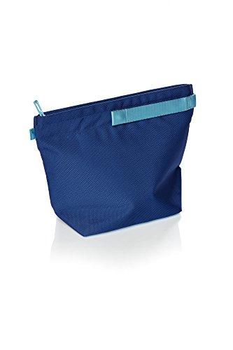 humangear-gotote-large-blue-blue-one-size