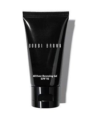 Bobbi Brown Gel Bronzer - 1