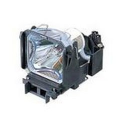 Replacement For BATTERIES AND LIGHT BULBS LMP-P260 Projector TV Lamp Bulb