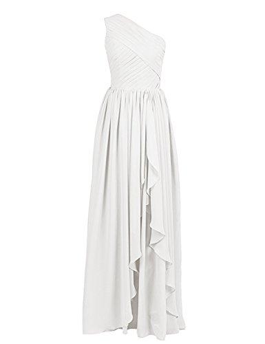 Buy happy day wedding dresses - 7
