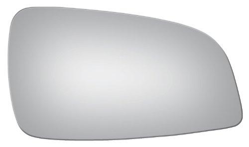 2007-2009-saturn-aura-convex-passenger-right-side-replacement-mirror-glass