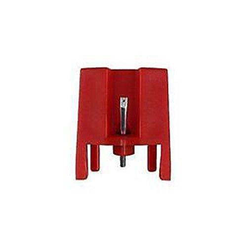 ion iptusb turntable - 8