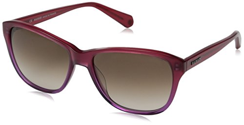 Balmain 2025 Sunglasses - Frame GRADIENT PINK, Lens Color Gradient - Mens Sunglasses Balmain
