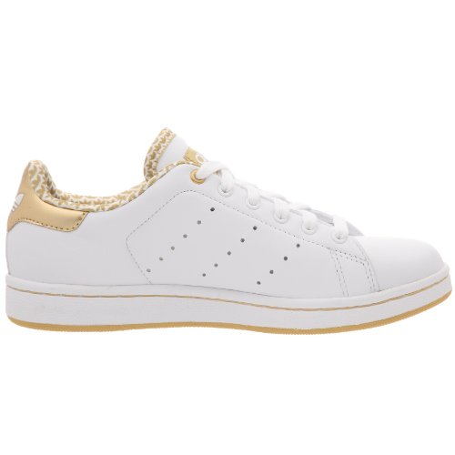 stan smith 2 lea w