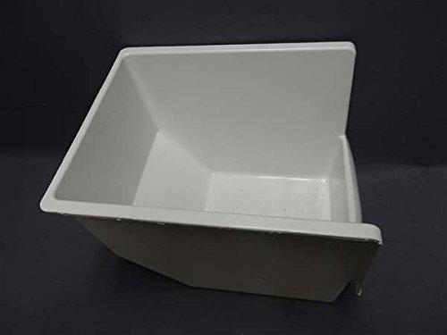 Frigidaire 240564401 Freezer basket