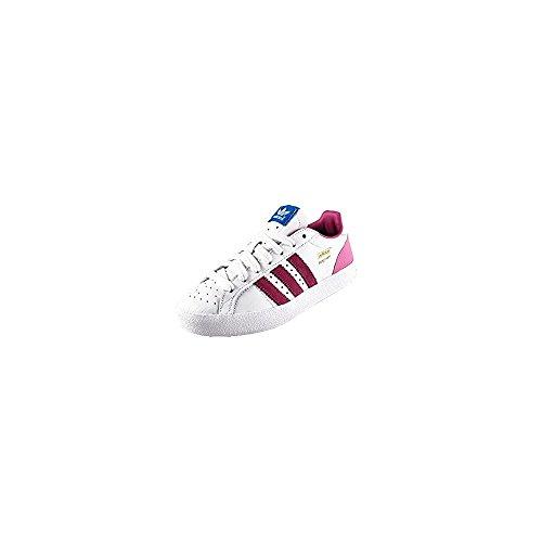 adidas - Zapatillas para niña