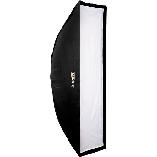 Luxbanx Duo Medium Strip Softbox (16 x 55