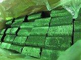 カットオガ炭、1級カット10kgx100---1000㎏1送料、揃い、焼き肉、焼き鳥、炭焼き料理 B00O3PRZQU、手間いらずカット B00O3PRZQU, 釧路町:d37a9471 --- sharoshka.org
