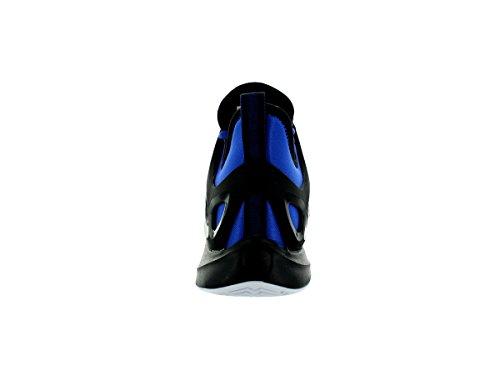 Mtllc White Kengät Miesten Blk Zoom Lyon Nike 2015 Baseball Slvr Hyperrev Sininen X81xnTP
