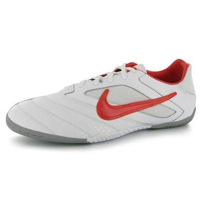 Nike nike5 Elastico Pro (Blanc)