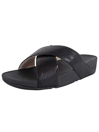lulus shoes - 2