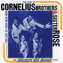 Story of (Cornelius Brothers And Sister Rose Greatest Hits)