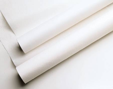 MCK Brand 99141200 Table Paper Mckesson 21 Inch White Smooth 18-914 Box Of 12