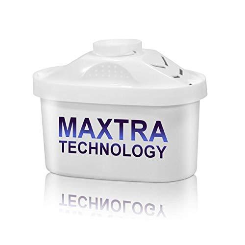 🥇 Brita Technology 3149762 – Cartucho de filtrado para el agua