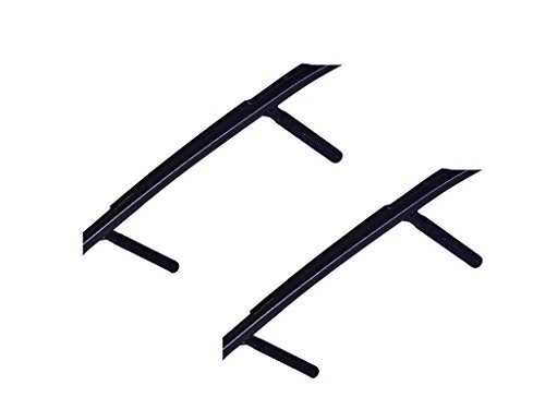 rm8208-8-pair-of-60-magnum-runners-for-simmons-flexi-skis-snowstuds-simmons-gen-i-ii-flexi-ski-carbi