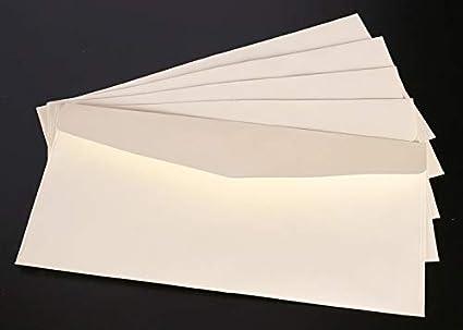 Bull Head - 10 unidades/lote 2211 cm Retro Vintage papel ...
