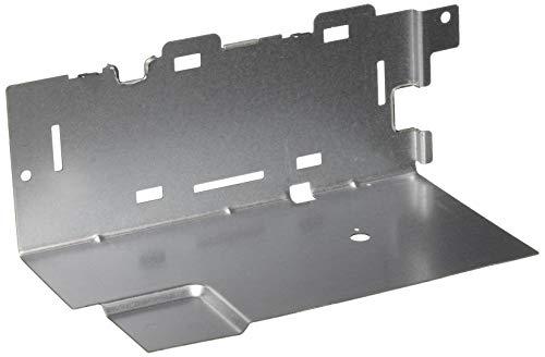 Haier AC-5300-366 Plate
