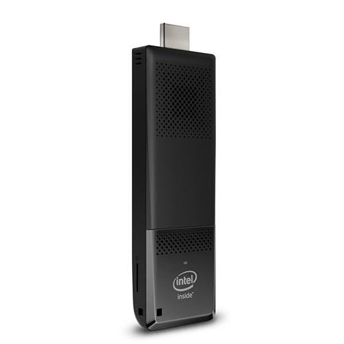 Intel Compute Stick CS525 Computer with Intel Core m5 vPro processor and no OS - Stick Pc Intel