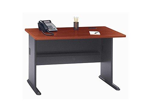 (Series A Modular Desk - 48