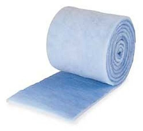 10-feet-bonded-filter-media-roll-10-x-12-x-1-pond-wet-dry-sump-pads