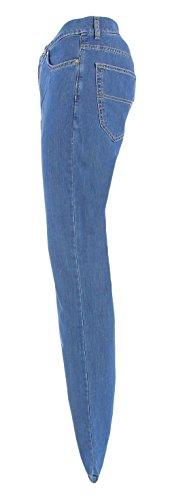 W135059350 Harmont & Blaine Jeans Uomo