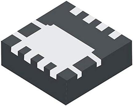 DMP3017SFG-7 MOSFET FET BVDSS 25V 30V P-Ch 0.94W 2246pF Pack of 100