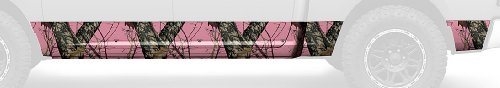 Mossy Oak Graphics 10007-SS-BUP Break-Up Pink 12