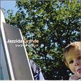 Jazzida Grande