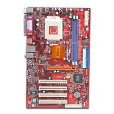 DRIVERS VT6103L LAN
