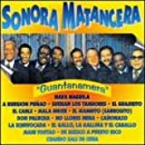 Compay Segundo Guantanamera Essential Album Amazon