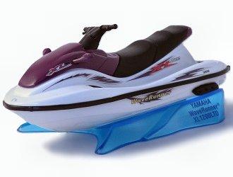 Jet Ski Toys