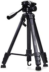 Bxsmy Soporte para proyector, trípode 152CM Trípode móvil ...