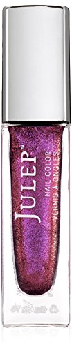 julep-zodiac-collection-nail-polish-taurus-027-fl-oz