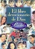 Libro Devocionario de Dios para Padres, Honor, 078990926X