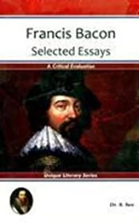 in buy charles lamb essays of elia book online at low  francis bacon selected essays