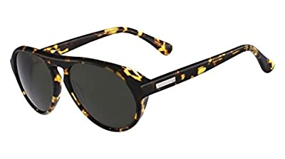 Calvin Klein CK CK4249S Sunglasses