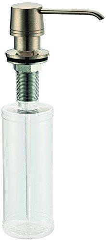 Dawn SD6306BN Soap Dispenser