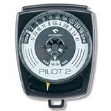 Pilot 2 Light Meter