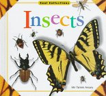 Insects, Kathy Carre and Mir Tamim Ansary, 1575721171