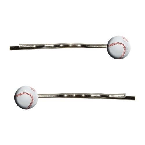 baseball sporting goods sportsball bobby