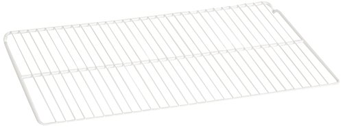 GE WR71X10378 Refrigerator Wire Shelf