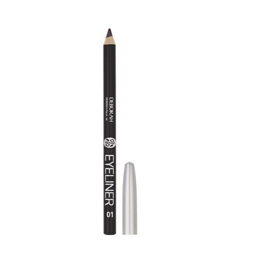 deborah-milano-eyeliner-eye-pencil-in-black-brown-green-blue-and-grey-04g-43-by-deborah-milano