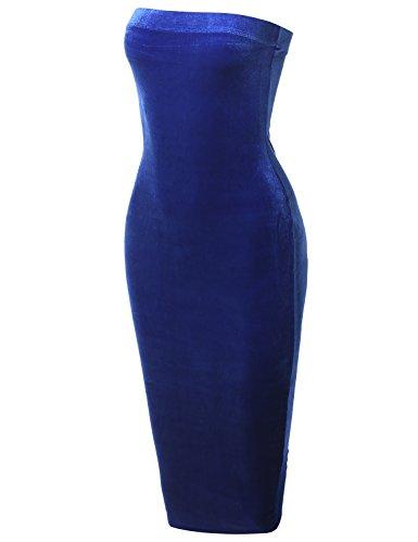 asos ruffle sleeve dress - 7