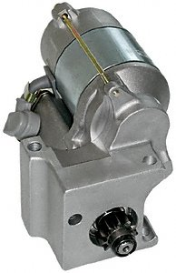 Price comparison product image Proform 67052 Starter Chevy Sb Bb V8