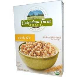 cascadian-farm-purely-os-organic-whole-grain-oat-and-barley-cereal-86-oz-243-g-by-cascadian-farm-pur