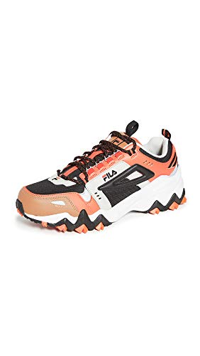 Fila Men's Oakmont TR Sneakers