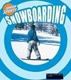 Snowboarding, Morgan Hughes, 1595151907